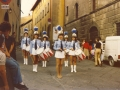Archivio Storico - 39