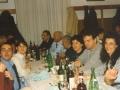 Archivio Storico - 44