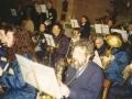 Archivio Storico - 66