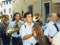 Archivio Storico - 70