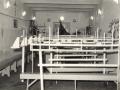 Archivio storico - 03