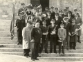 Archivio storico - 04