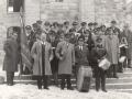 Archivio storico - 11