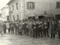 Archivio storico - 21