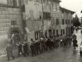 Archivio storico - 24