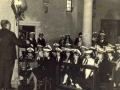 Archivio storico - 31