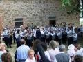 Cispiano-2007-09