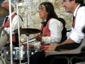 Musica e-2007-17