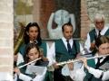 Musica e-2007-31