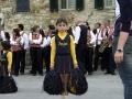 Musica e-2007-44