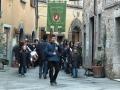 Santa Cecilia-2005-03