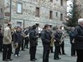 Santa Cecilia-2005-07