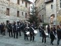 Santa Cecilia-2005-10