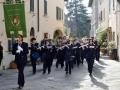 Santa Cecilia 2014 - 01