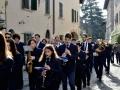 Santa Cecilia 2014 - 02