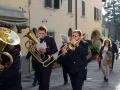 Santa Cecilia 2014 - 03