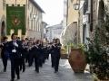 Santa Cecilia 2014 - 04
