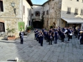 Santa Cecilia 2014 - 05