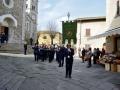 Santa Cecilia 2014 - 17