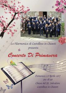 concerto-primavera-2017