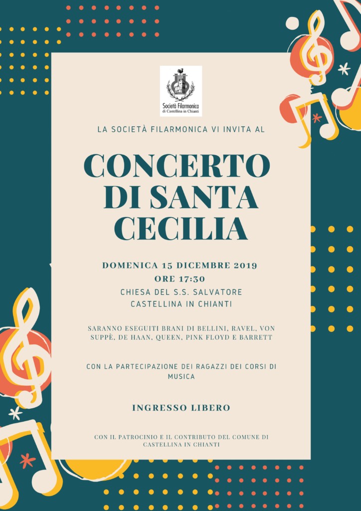 Concerto_santa_cecilia_2019
